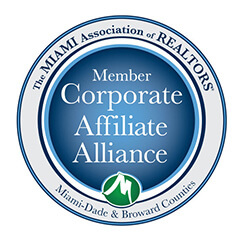 Member Corporate Affiliate Alliance