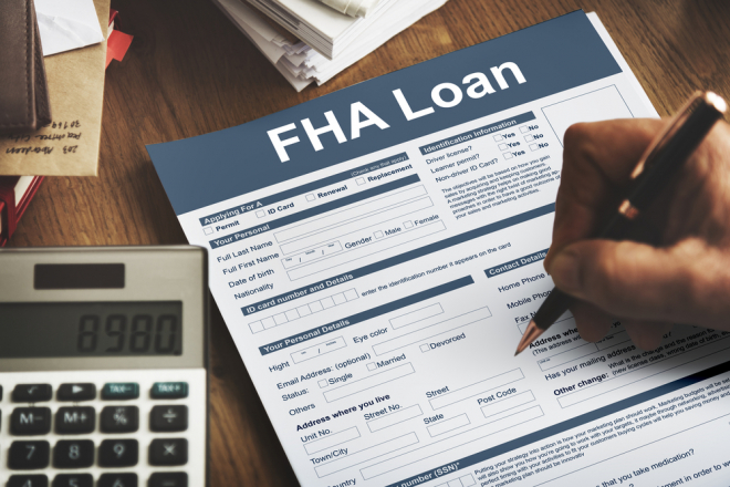 How to Cancel FHA Mortgage Insurance
